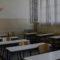 Απολύμανση σε σχολεία εν μέσω κορονοϊού